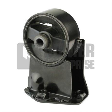 ENGINE MOUNT 12361-74300