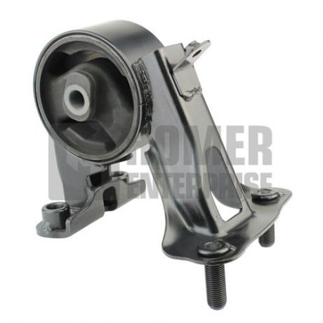 ENGINE MOUNT 12371-28190