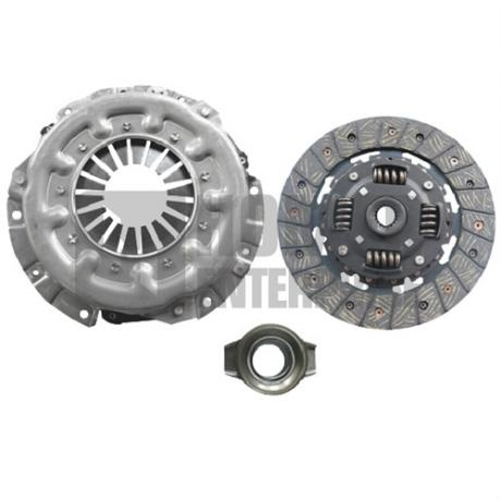 CLUTCH KIT CK-NS155