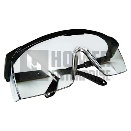 SAFETY GLASSES SG2612-56-C