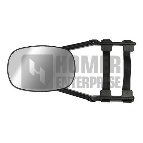 TOWING MIRROR KD-3005