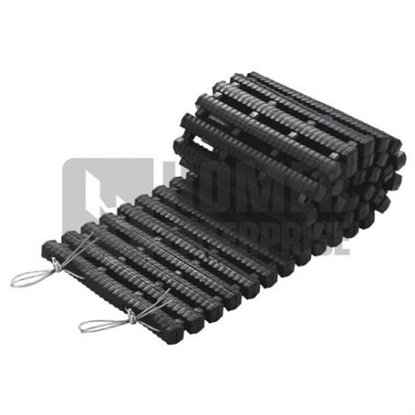 RECOVERY TRACTION MATS U-001