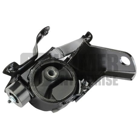 ENGINE MOUNT 12372-0H150