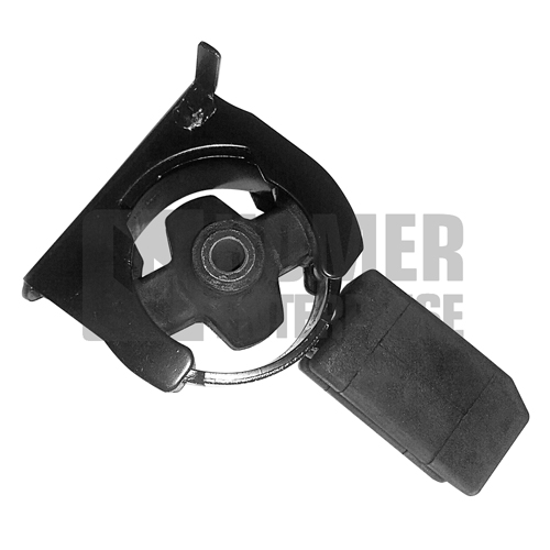 ENGINE MOUNT 12361-28210