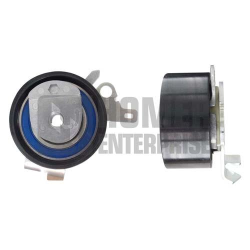 BELT TENSIONER 0829-77