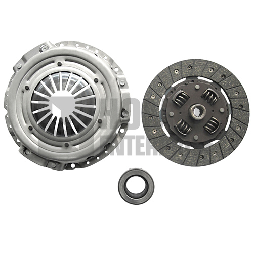 CLUTCH KIT CK-OP105